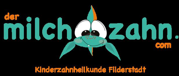 kinderzahheilkunde_filderstadt