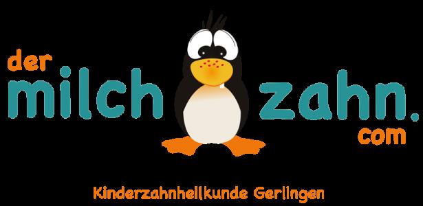 kinderzahheilkunde_gerlingen
