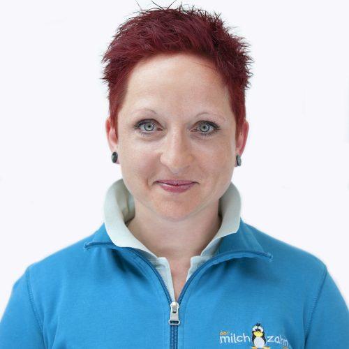 Isabel Treichel